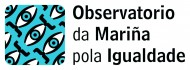 Observatoria de Iguadad da Mariña