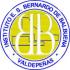 IES Bernardo de Balbuena