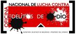 Oficina Nacional de Lucha contra los Delitos de Odio