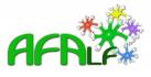 AFA LF (Asociación de Familiares de Personas con la Enfermedad de Alzheimer y otras Demencias de Lanzarote y Fuerteventura)