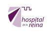 Fundación Hospital de la Reina