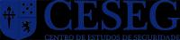 CESEG (Centro de Estudios en Seguridad USC-CESEDEN)