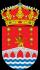 CONCELLO DE VIVEIRO