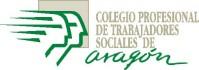 Colegio Profesional de Trabajadores Sociales de Aragón