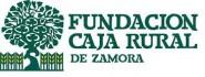 Fundación Caja Rural de Zamora