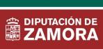 Excma. Diputación de Zamora