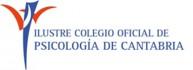 Ilustre Colegio Oficial de Psicología de Cantabria