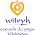 Escuela de Toga Witryh