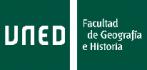 Facultad de Geografía e Historia de la UNED