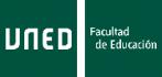 Facultad de Educación de la UNED