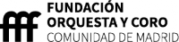 Fundación Orquesta y Coro de la Comunidad de Madrid