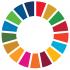 ODS. Agenda 2030.