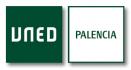 Centro Asociado a la UNED en Palencia