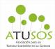 Empresas Ecoturísticas de La Gomera