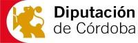 Diputación Provincial de Córdoba