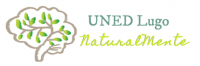 UNED Lugo NaturalMente