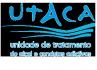 UTACA (Unidad de tratamiento del alcohol y conductas adictivas) Luis Miguel Moras
