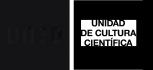 UNED. Unidad de cultura científica