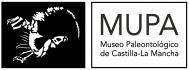 Museo Paleóntológico de Castilla la Mancha