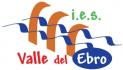 "IES ""Valle del Ebro"""