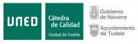 """Cátedra de Gestión de la Calidad """"Ciudad de Tudela"""""""