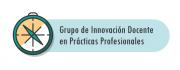 """Grupo de Innovación Docente """"Prácticas Profesionales"""" (GID PiP), UNED"""