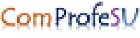 Proyecto ComProfeSU de Competencias del Profesorado de Secundaria y Universidad