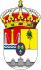 Ayuntamiento del Real Sitio de San Ildefonso