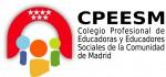 Colegio Profesional de Educadoras y Educadores Sociales de la Comunidad de Madrid