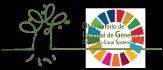Observatorio de Igualdad de Género y Desarrollo Local Sostenible