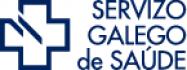 Servizo Galego de Saude (SERGAS)