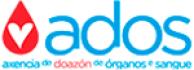 Axencia de Doazón de Órganos e Sangue (ADOS)