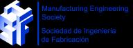 Sociedad de Ingenieria de Fabricación (SIF)