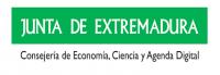 JUNTA DE EXTREMADURA. CONSEJERIA DE ECONOMÍA, CIENCIA Y AGENDA DIGITAL