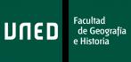 Departamento de Historia Medieval y Ciencias y Técnicas Historiográficas. UNED.
