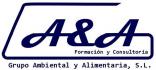 A&A Formación y Consultoría
