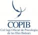 Col·legi Oficial de Psicologia de les Illes Balears