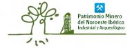 Grupo de Patrimonio Minero del Noroeste Ibérico