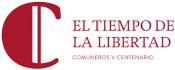 ComunerosV Centenario
