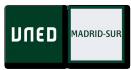 Centro Asociado Madrid Sur