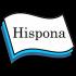 Hispona