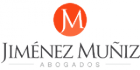 Jiménez Muñiz Abogados