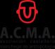 ASOCIACION CASTELLANO MANCHEGA DE ANTROPOLOGÍA