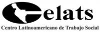 Centro Latinoamericano de Trabajo Social (CELATS). Perú.