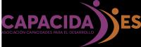 Asociación Capacidades e Innovación para el desarrollo (CapacidaDes). Perú