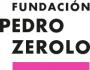 Fundación Pedro Zerolo