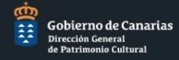 Dirección General Patrimonio Cultural