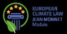 Cátedra Jean Monnet