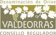 CRDO Valdeorras
