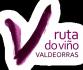 Asociación Ruta del Vino de Valdeorras